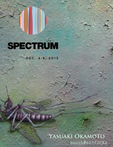 YasuakiOkamoto_SpectrumMIAMI2013.jpg