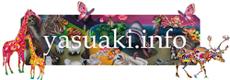 yasuaki.info.jpg